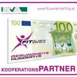 SVA-G100er-Kooperationsbutton-2013S