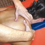 11-Massagen