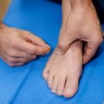 Akupunktur  (3)