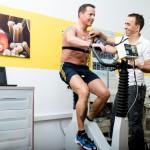 Sportmedizin 1 (1)