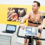 Sportmedizin 3