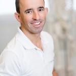 Team Dr.Peter Rosenberger  (2)