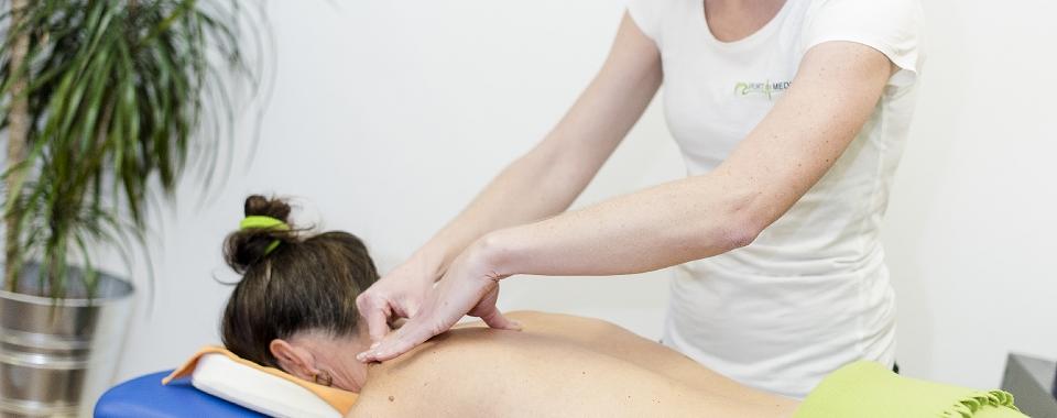 dr-Peter-Rosenberger-Massage